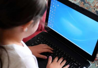 How to help your children make the most of their screen time