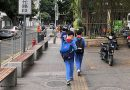 China to unveil tough new rules for private tutoring sector-sources